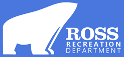 Ross Recreation